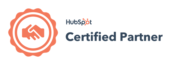 HubSpot Solution Partner